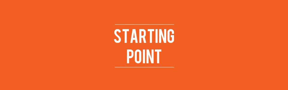 startingpoint-logo2